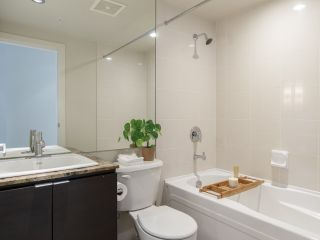 """Photo 27: 3790 COMMERCIAL Street in Vancouver: Victoria VE Townhouse for sale in """"BRIX"""" (Vancouver East)  : MLS®# R2487302"""