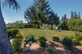Photo 30: 845 Clayton Rd in : NS Deep Cove House for sale (North Saanich)  : MLS®# 877341
