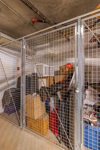 Photo 27: 142 20 ROYAL OAK Plaza NW in Calgary: Royal Oak Apartment for sale : MLS®# C4297596