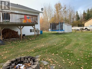 Photo 28: 11 Rice Road SW in Slave Lake: House for sale : MLS®# A1153710