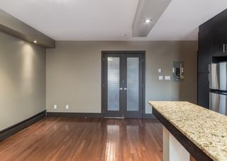 Photo 13: 301 1736 13 Avenue SW in Calgary: Sunalta Apartment for sale : MLS®# A1074354