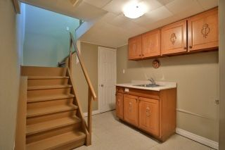 Photo 18: 1334 Glen Rutley Circle in Mississauga: Applewood House (2-Storey) for sale : MLS®# W3827451
