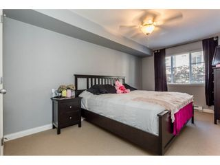 """Photo 13: 209 5474 198 Street in Langley: Langley City Condo for sale in """"Southbrook"""" : MLS®# R2193011"""