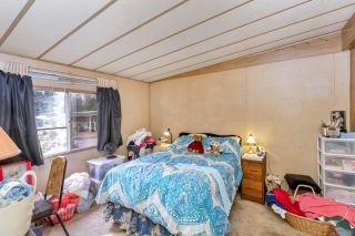 Photo 17: 55c 3497 Gibbins Rd in : Du West Duncan Manufactured Home for sale (Duncan)  : MLS®# 856137