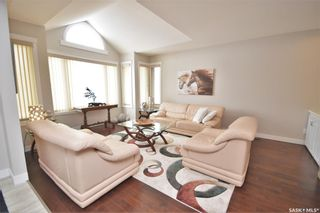 Photo 10: 135 Calypso Drive in Moose Jaw: VLA/Sunningdale Residential for sale : MLS®# SK850031