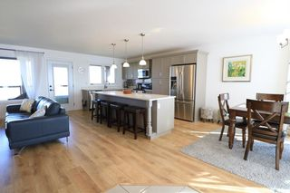 Photo 3: 6 Howe Court in Battleford: Telegraph Heights Residential for sale : MLS®# SK873921