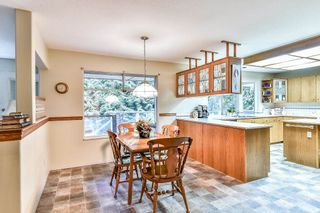 """Photo 8: 14980 81A Avenue in Surrey: Bear Creek Green Timbers House for sale in """"Morningside Estates"""" : MLS®# R2075974"""
