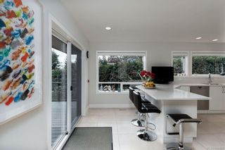 Photo 19: 8735 Pender Park Dr in North Saanich: NS Dean Park House for sale : MLS®# 868899