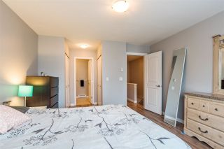"""Photo 11: 29 19455 65 Avenue in Surrey: Clayton Townhouse for sale in """"Two Blue"""" (Cloverdale)  : MLS®# R2215510"""