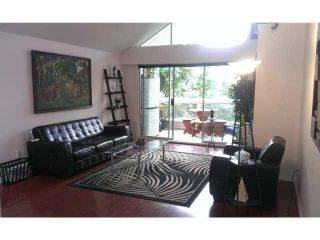 """Photo 2: 307 932 ROBINSON Street in Coquitlam: Coquitlam West Condo for sale in """"THE SHAUGHNESSY"""" : MLS®# R2064761"""