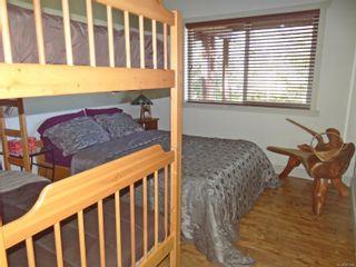 Photo 8: A 16990 Wickanninish Rd in : Sk Port Renfrew Half Duplex for sale (Sooke)  : MLS®# 861084