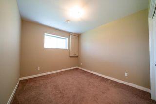 Photo 22: 187 Thomas Berry Street in Winnipeg: St Boniface Residential for sale (2A)  : MLS®# 202011541