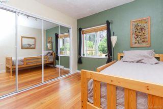 Photo 10: 3011 Cedar Hill Rd in VICTORIA: Vi Oaklands House for sale (Victoria)  : MLS®# 792225
