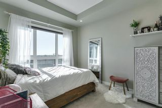 Photo 38: 408 145 Burma Star Road SW in Calgary: Currie Barracks Apartment for sale : MLS®# A1120327
