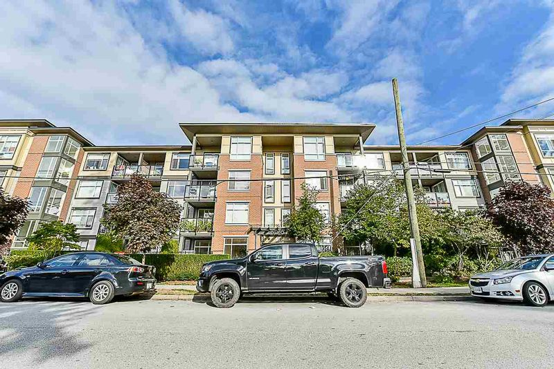 FEATURED LISTING: 217 - 10788 139 Street Surrey