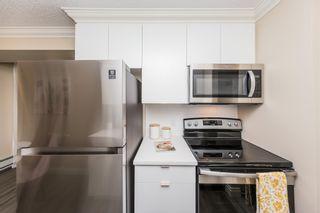 Photo 9: 102 10625 83 Avenue in Edmonton: Zone 15 Condo for sale : MLS®# E4254478