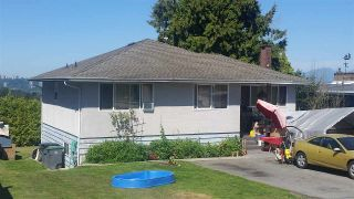 "Photo 1: 11257 136TH Street in Surrey: Bolivar Heights House for sale in ""bolivar heights"" (North Surrey)  : MLS®# R2096255"