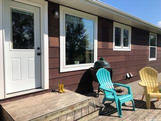 Photo 31: PENNER ACREAGE in Moose Range: Residential for sale (Moose Range Rm No. 486)  : MLS®# SK867989