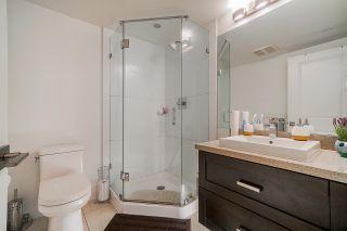"""Photo 20: 1806 11967 80 Avenue in Delta: Scottsdale Condo for sale in """"DELTA RISE"""" (N. Delta)  : MLS®# R2612317"""