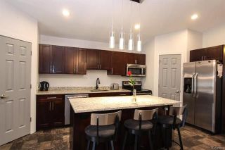 Photo 6: 421 Riverton Avenue in Winnipeg: Elmwood Residential for sale (3A)  : MLS®# 1813512