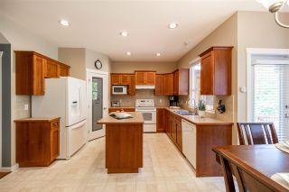 Photo 10: 6252 135B Street in Surrey: Panorama Ridge House for sale : MLS®# R2590833