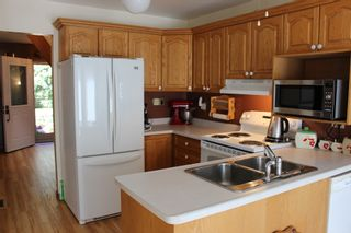 Photo 7: 4859 5Th Line Road in Port Hope: House for sale : MLS®# 40016263
