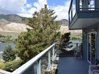 Photo 31: 5228 BOSTOCK PLACE in : Dallas House for sale (Kamloops)  : MLS®# 130159