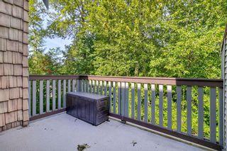 "Photo 18: 505 22233 RIVER Road in Maple Ridge: West Central Condo for sale in ""RIVER GARDENS"" : MLS®# R2619652"