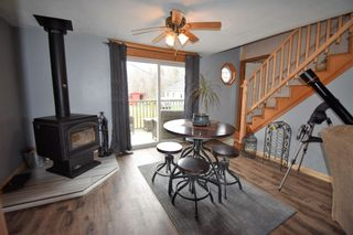 Photo 27: 155 OLD NORTH RANGE Road in Plympton Station: 401-Digby County Residential for sale (Annapolis Valley)  : MLS®# 202109791