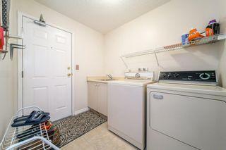 Photo 20: 362 TWIN BROOKS Drive in Edmonton: Zone 16 House for sale : MLS®# E4256008