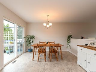 Photo 13: 2800 Windermere Ave in CUMBERLAND: CV Cumberland House for sale (Comox Valley)  : MLS®# 829726