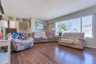 Photo 10: 2146 WILDWOOD Street in Abbotsford: Central Abbotsford House for sale : MLS®# R2590187
