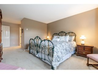 """Photo 17: 11 9208 208 Street in Langley: Walnut Grove Townhouse for sale in """"Church Hill Park"""" : MLS®# R2555317"""