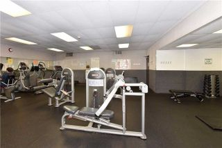 Photo 19: 601 5 Vicora Linkway in Toronto: Flemingdon Park Condo for sale (Toronto C11)  : MLS®# C3903827
