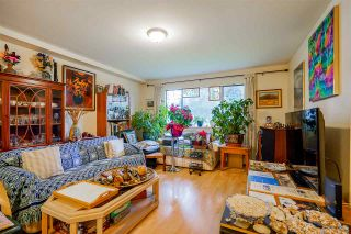 Photo 17: 353A CUMBERLAND Street in New Westminster: Sapperton 1/2 Duplex for sale : MLS®# R2561280