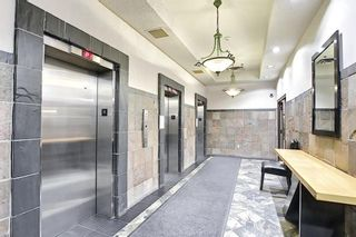 Photo 24: 201 1100 8th Avenue SW: Calgary Office for sale : MLS®# A1125216