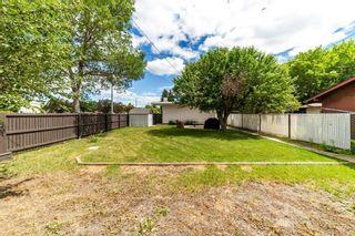 Photo 32: 15411 110 Avenue in Edmonton: Zone 21 House for sale : MLS®# E4251580