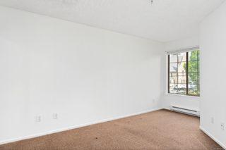 Photo 15: 205 935 Johnson St in : Vi Downtown Condo for sale (Victoria)  : MLS®# 874368