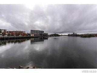 Photo 19: 107 365 Waterfront Cres in VICTORIA: Vi Rock Bay Condo for sale (Victoria)  : MLS®# 745023