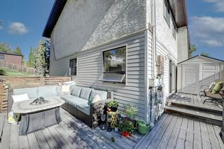 Photo 10: 2908 18 Street SW in Calgary: South Calgary Row/Townhouse for sale : MLS®# A1116284