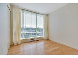 """Photo 21: 804 2483 SPRUCE Street in Vancouver: Fairview VW Condo for sale in """"Skyline on Broadway"""" (Vancouver West)  : MLS®# R2611629"""