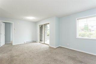 Photo 8: 110 32063 MT WADDINGTON Avenue in Abbotsford: Abbotsford West Condo for sale : MLS®# R2574604