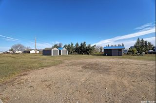Photo 25: Huchkowsky Acreage (Greenfeld) in Laird: Residential for sale (Laird Rm No. 404)  : MLS®# SK872333