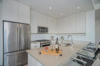 """Photo 10: 302 2393 RANGER Lane in Port Coquitlam: Riverwood Condo for sale in """"Fremont Emerald"""" : MLS®# R2624743"""