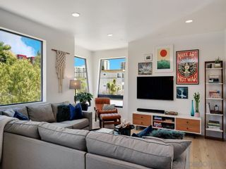 Photo 16: Townhouse for sale : 3 bedrooms : 3804 Herbert St in San Diego
