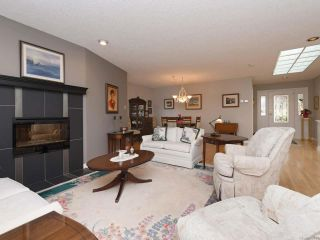 Photo 7: 557 Marine View in COBBLE HILL: ML Cobble Hill House for sale (Malahat & Area)  : MLS®# 809464