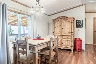 Photo 9: 410 Homestead Trail: High River Mobile for sale : MLS®# A1115384