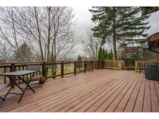 Photo 30: 5850 JINKERSON Road in Chilliwack: Promontory House for sale (Sardis)  : MLS®# R2548165