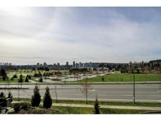 """Photo 17: 309 3050 DAYANEE SPRINGS BL Boulevard in Coquitlam: Westwood Plateau Condo for sale in """"BRIDGES"""" : MLS®# V1111304"""