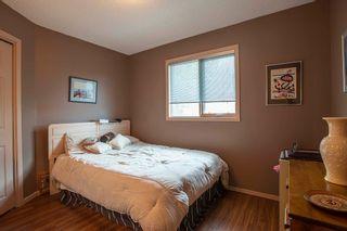 Photo 11: 567 Templeton Avenue in Winnipeg: Residential for sale (4F)  : MLS®# 202014719